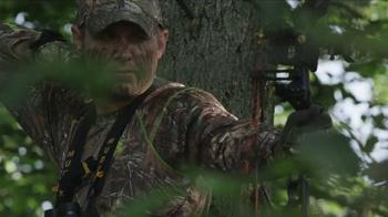 Dick's Sporting Goods TV Spot, 'Archery' - Thumbnail 9
