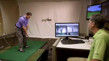 GolfTEC TV Spot, 'Save Up to 20% in August'