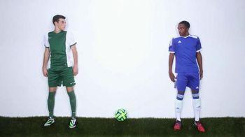 Soccer.com TV Spot, '2014 Stop Motion'