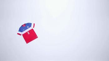 Soccer.com TV Spot, '2014 Stop Motion' - Thumbnail 1