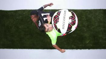 Soccer.com TV Spot, '2014 Stop Motion' - Thumbnail 10