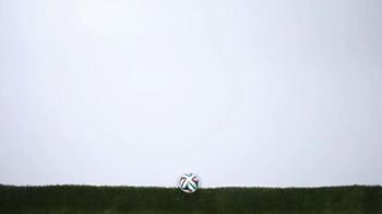 Soccer.com TV Spot, '2014 Stop Motion' - Thumbnail 7