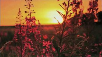 Ducks Unlimited TV Spot, '20,000 Habitats' - Thumbnail 1