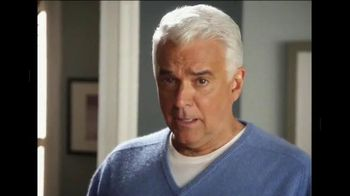 My Clean PC TV Spot, 'No More Tears' Featuring John O'Hurley