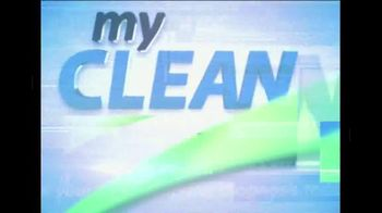 My Clean PC TV Spot, 'No More Tears' Featuring John O'Hurley - Thumbnail 10