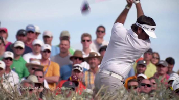 The FedEx Cup Playoffs TV Spot - Thumbnail 1