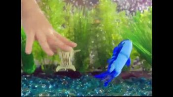 Lil' Fishys Pirate Ship TV Spot - Thumbnail 4