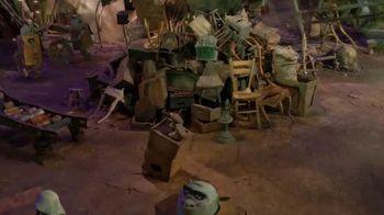 The Boxtrolls - Alternate Trailer 5