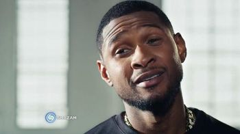 Honey Nut Cheerios TV Spot, 'Body Language' Featuring Usher - Thumbnail 3