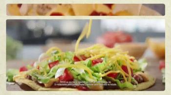 Taco Bell Dollar Cravings Menu TV Spot, 'Cumpeaños' [Spanish] - Thumbnail 7