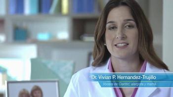 Children's Claritin Allergy TV Spot, 'Alerta de Otoño' [Spanish] - Thumbnail 2