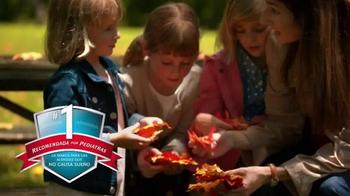 Children's Claritin Allergy TV Spot, 'Alerta de Otoño' [Spanish] - Thumbnail 5