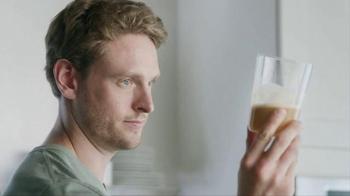 V8 Juice TV Spot, 'Blender' - Thumbnail 6