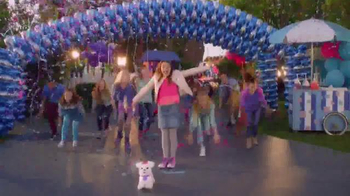 FurReal Friends Get Up & GoGo, My Walkin' Pup TV Spot - Thumbnail 8