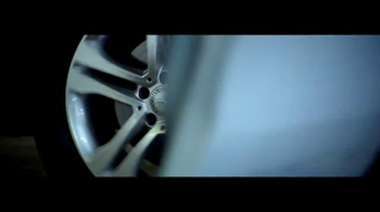2015 Mercedes-Benz GLA 250 TV Spot, 'Impressive Numbers' - Thumbnail 2
