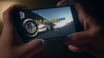 Walmart TV Spot, 'Latest Verizon Phones' - Thumbnail 5