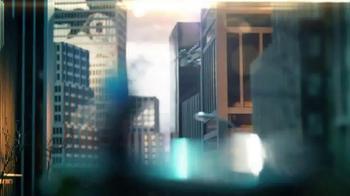 LEGO Ultra Agents TV Spot, 'Ultra Agents vs. Psyclone' - Thumbnail 6