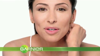 Garnier Clean+ Purifying Foam Cleanser TV Spot, 'Una Mejor Piel' [Spanish] - Thumbnail 2