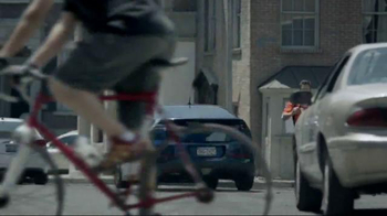 DIRECTV NFL Sunday Ticket TV Spot, 'Brunch' - Thumbnail 1