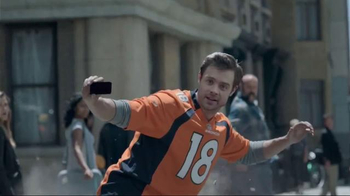 DIRECTV NFL Sunday Ticket TV Spot, 'Brunch' - 1311 commercial airings
