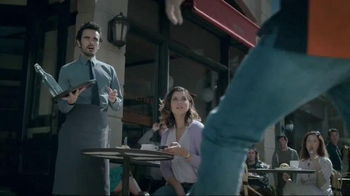 DIRECTV NFL Sunday Ticket TV Spot, 'Brunch' - Thumbnail 8