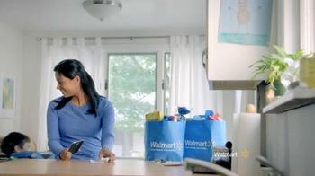 Walmart Saving Catcher TV Spot, 'Money!' - Thumbnail 1