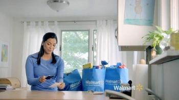 Walmart Saving Catcher TV Spot, 'Money!' - Thumbnail 2