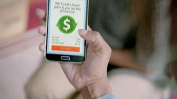 Walmart Saving Catcher TV Spot, 'Money!' - Thumbnail 5