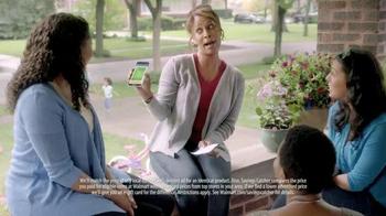 Walmart Saving Catcher TV Spot, 'Money!' - Thumbnail 7