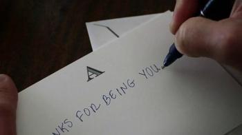 FriXion Clicker Erasable Pen TV Spot, 'Write Freely' - Thumbnail 9