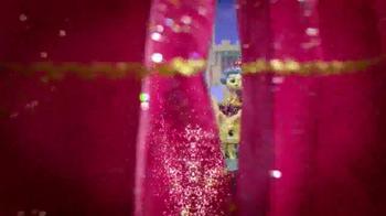 Disney Princess Palace Pets TV Spot, 'Walk Royal Pets' - Thumbnail 2