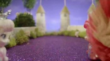 Disney Princess Palace Pets TV Spot, 'Walk Royal Pets' - Thumbnail 6