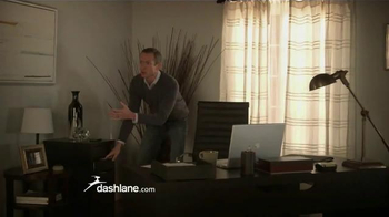 Dashlane TV Spot, 'Lost Passwords'