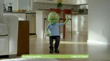 LendingTree Personal Loans TV Spot, 'When You Need More' - Thumbnail 1