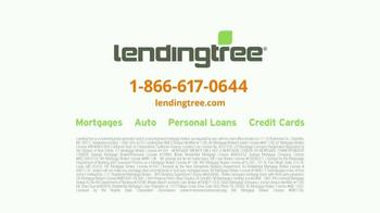 LendingTree Personal Loans TV Spot, 'When You Need More' - Thumbnail 10