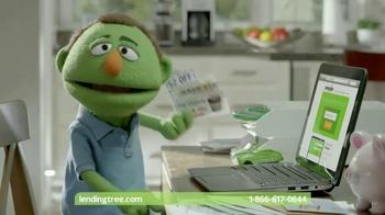 LendingTree Personal Loans TV Spot, 'When You Need More' - Thumbnail 2