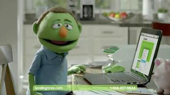 LendingTree Personal Loans TV Spot, 'When You Need More' - Thumbnail 4