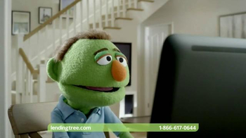 LendingTree Personal Loans TV Spot, 'When You Need More' - Thumbnail 5