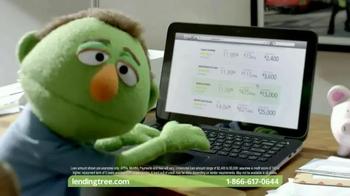 LendingTree Personal Loans TV Spot, 'When You Need More' - Thumbnail 6