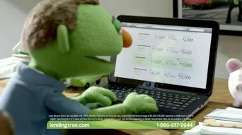 LendingTree Personal Loans TV Spot, 'When You Need More' - Thumbnail 7