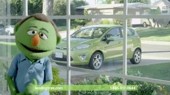 LendingTree Personal Loans TV Spot, 'When You Need More' - Thumbnail 8