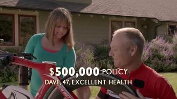 SelectQuote TV Spot, 'Dave' - Thumbnail 7