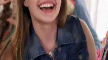 Doh Vinci Vanity TV Spot, 'Style and Personalize' Song by Cimorelli - Thumbnail 8