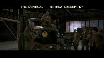 The Identical - Alternate Trailer 3