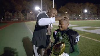 USA Football TV Spot, 'Good Game' - Thumbnail 7