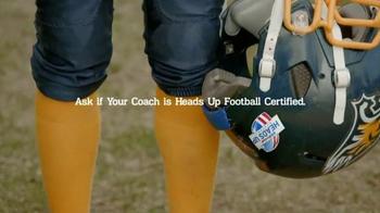 USA Football TV Spot, 'Good Game' - Thumbnail 9