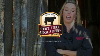 Certified Angus Beef TV Spot, 'Ranch' - Thumbnail 9