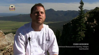 Certified Angus Beef TV Spot, 'Ranch' - Thumbnail 5