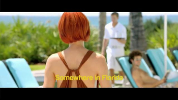 Visit Florida TV Spot, 'One More Day' - Thumbnail 2