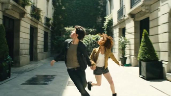Levi's TV Spot, 'Just Don't Bore Them' Song by Jamie N Commons - Thumbnail 3